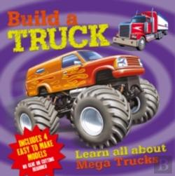 Bertrand.pt - Build A Truck