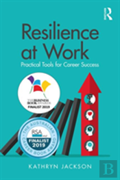 Building A Resilient Job Search