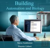 Building Automation And Biology