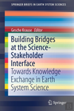 Bertrand.pt - Building Bridges At The Science-Stakeholder Interface