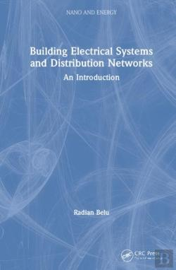 Bertrand.pt - Building Electrical Systems And Distribution Networks