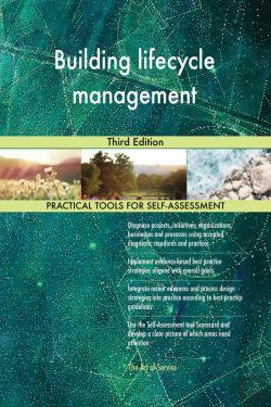 Bertrand.pt - Building Lifecycle Management Third Edition