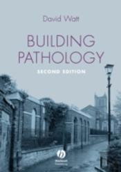 Building Pathology