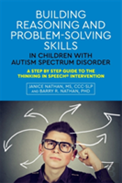 Building Reasoning And Problem Solv
