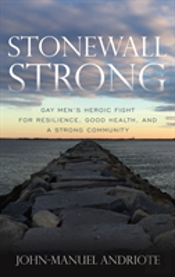 Building Resilience In Gay Mencb