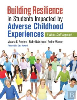 Bertrand.pt - Building Resilience In Students Impacted By Adverse Childhood Experiences