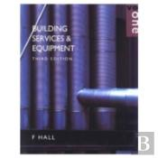 Building Services And Equipment