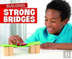 Bertrand.pt - Building Strong Bridges