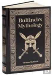 Bulfinchs Mythology