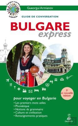Bertrand.pt - Bulgare Express Ned