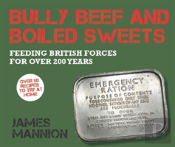 Bully Beef And Boiled Sweets