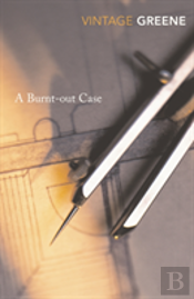 Burnt-Out Case