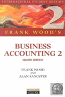 Business Accounting Vol 2 Ise