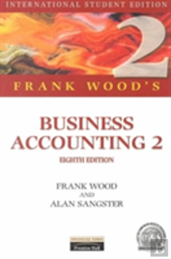 Bertrand.pt - Business Accounting Vol 2 Ise