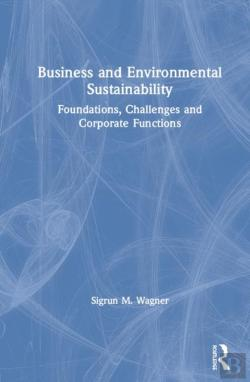 Bertrand.pt - Business And Environmental Sustainability