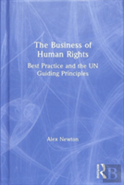 Business And Human Rights A Guide