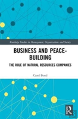 Bertrand.pt - Business And Peace-Building
