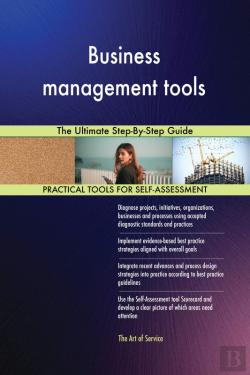 Bertrand.pt - Business Management Tools The Ultimate Step-By-Step Guide
