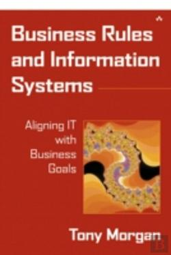 Bertrand.pt - Business Rules And Information Systems
