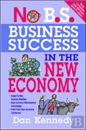 Business Success For The New Economy