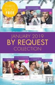By Request Collection Pb
