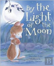 By The Light Of The Moon