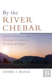 By The River Chebar
