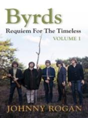 Byrds Timeless Flight Revisited New Edit