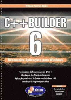 Bertrand.pt - C++ Builder 6
