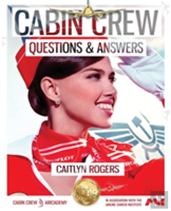 Bertrand.pt - Cabin Crew Interview Questions And Answers
