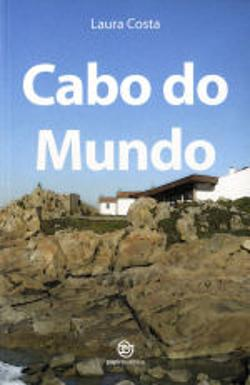 Bertrand.pt - Cabo do mundo