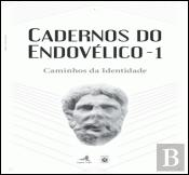 Cadernos do Endovélico N.º 1