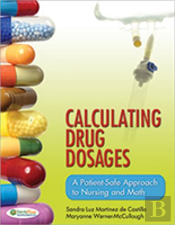 Calculating Drug Doses