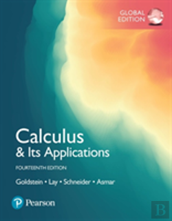 Bertrand.pt - Calculus Its Applications Global Edi