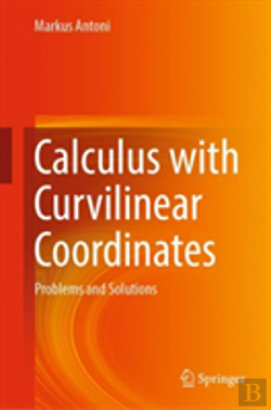 Bertrand.pt - Calculus With Curvilinear Coordinates