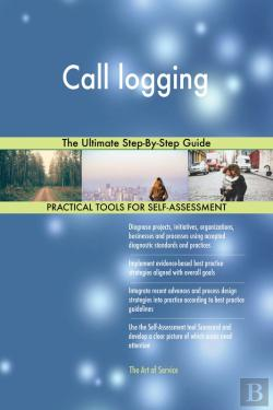 Bertrand.pt - Call Logging The Ultimate Step-By-Step Guide