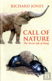 Call Of Nature