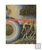 Cambridge Companion To The Bible