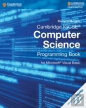 Cambridge Igcse Computer Science Programming Book