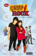 Camp Rock - A História do Filme