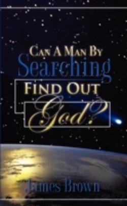 Bertrand.pt - Can A Man By Searching Find Out God?