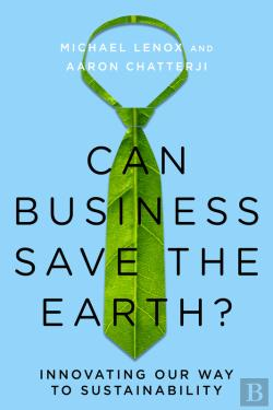 Bertrand.pt - Can Business Save The Earth?