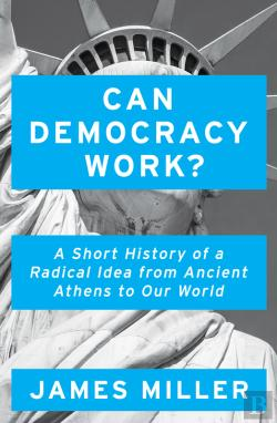 Bertrand.pt - Can Democracy Work?