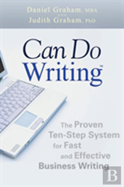 Can-Do Writing