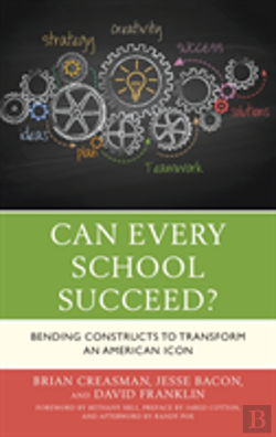 Bertrand.pt - Can Every School Succeed Bendicb