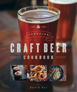 Bertrand.pt - Canadian Craft Beer Cookbook