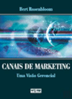 Bertrand.pt - Canais de Marketing