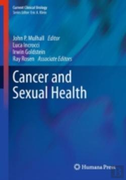 Bertrand.pt - Cancer And Sexual Health