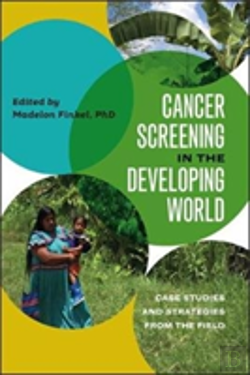 Bertrand.pt - Cancer Screening In The Developing World