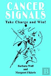 Cancer Signals: Take Charge And Win!